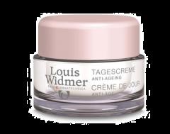 LW Day Cream np 50 ml