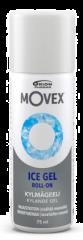MOVEX ICE ROLL KYLMÄGEELI 75 ML