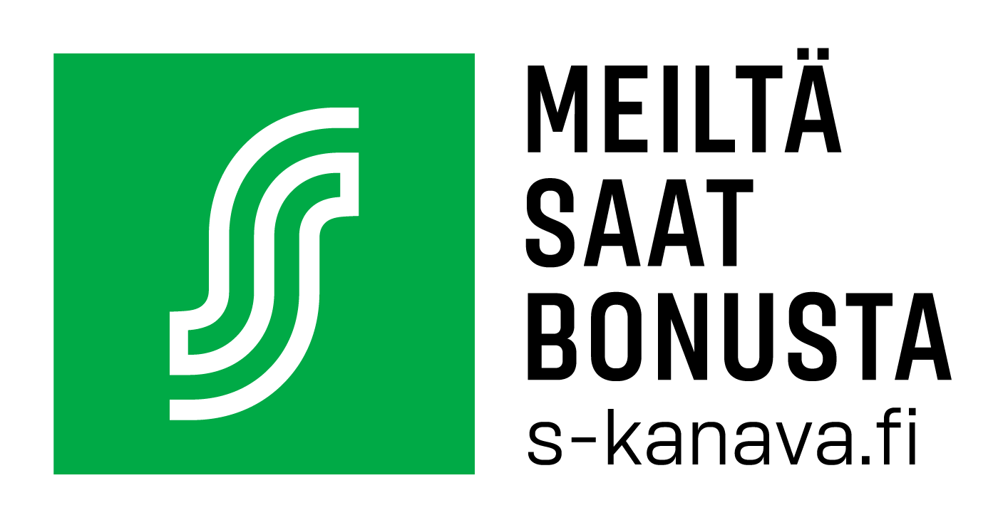 S-Bonus Logo